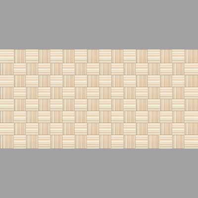 Gạch men bóng Viglacera 3060 KT3647