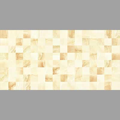 Gạch men bóng Viglacera 3060 KT3651