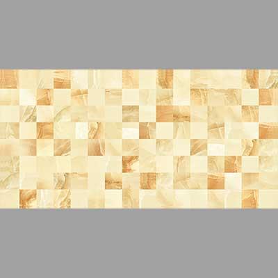 Gạch men bóng Viglacera 3060 KT3652