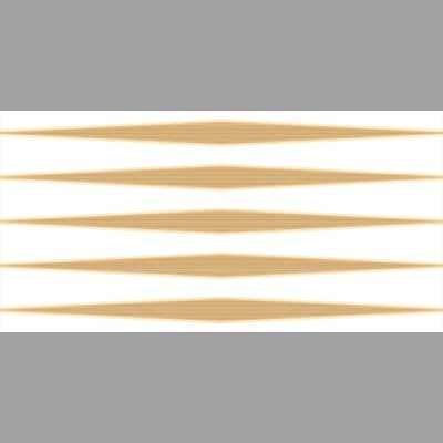 Gạch men bóng Viglacera 3060 KT3671