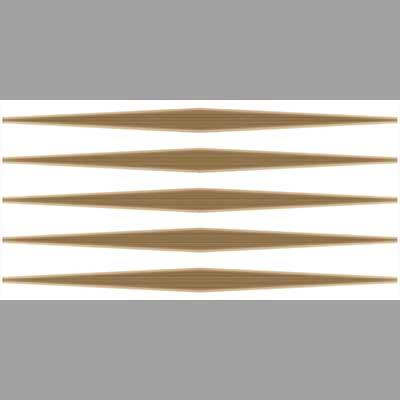 Gạch men bóng Viglacera 3060 KT3675