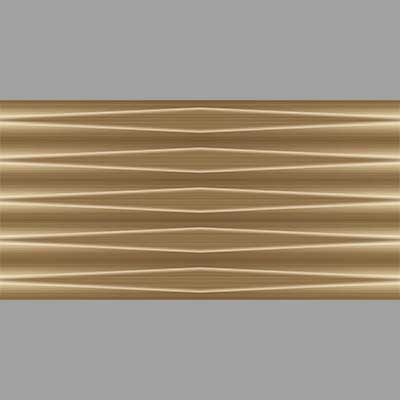 Gạch men bóng Viglacera 3060 KT3676