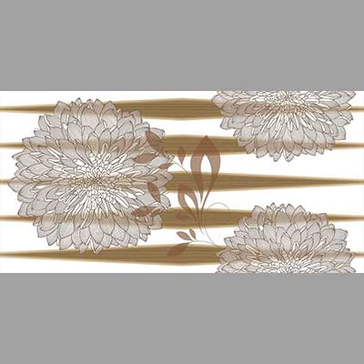 Gạch men bóng Viglacera 3060 KT3676A