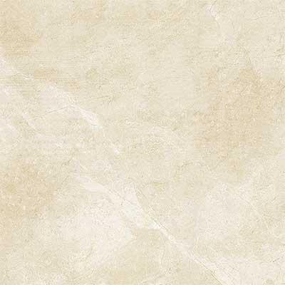 Gạch ceramic Vilgacera 6060 KT601