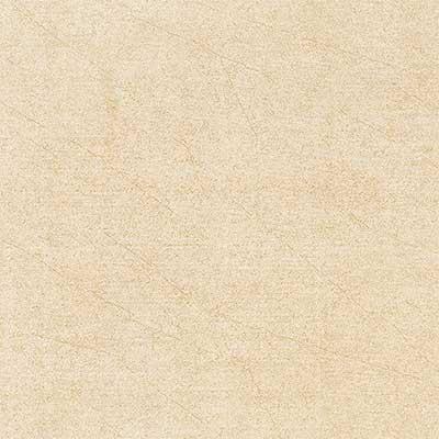 Gạch ceramic Vilgacera 6060 KT602