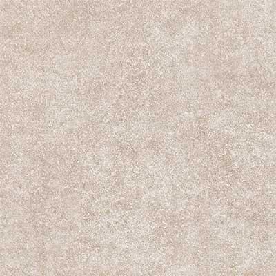 Gạch ceramic Vilgacera 6060 KT603