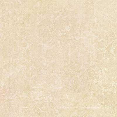 Gạch ceramic Vilgacera 6060 KT605