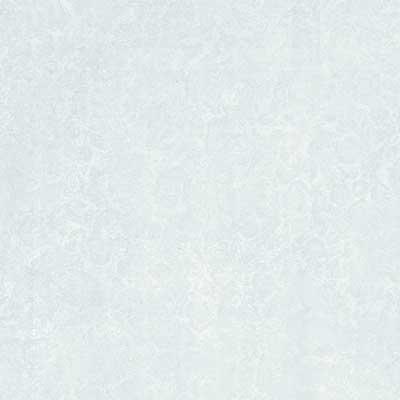 Gạch ceramic Vilgacera 6060 KT607