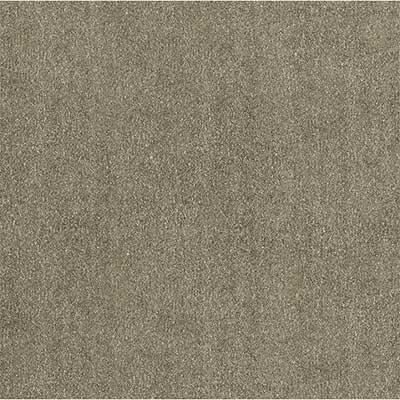 Gạch ceramic Vilgacera 6060 KT609