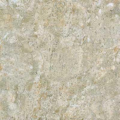 Gạch ceramic Vilgacera 6060 KT615