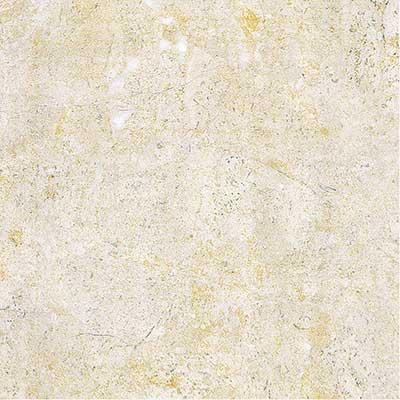 Gạch ceramic Vilgacera 6060 KT616