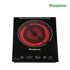 Bếp hồng ngoại Kangaroo KG 355i