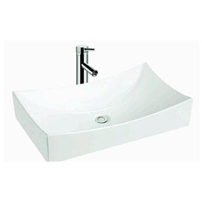 Chậu rửa lavabo Govern LAD003