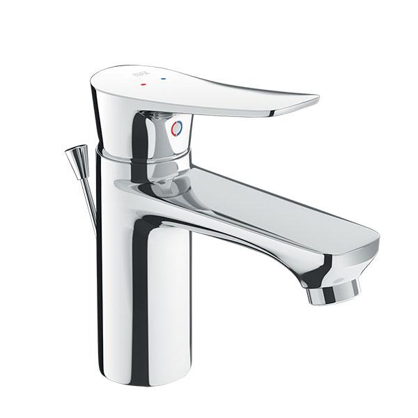 Vòi chậu lavabo Inax LFV-502S