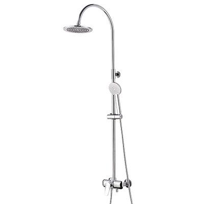 Sen cây tắm Aqualem LY2101