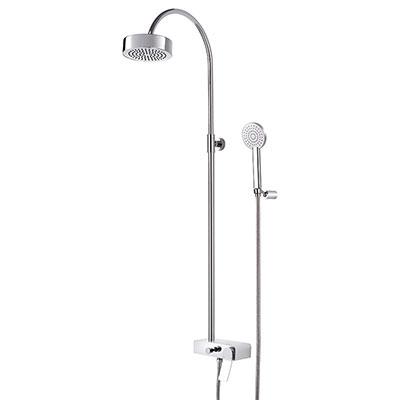 Sen cây tắm Aqualem LY2103