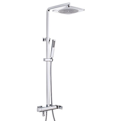 Sen cây tắm Aqualem LY2104-1