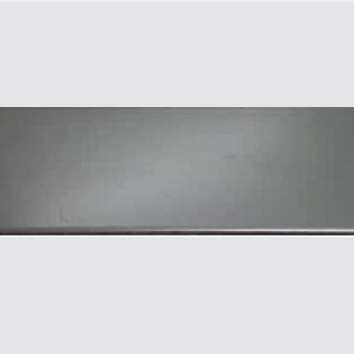 Gạch thẻ ốp tường xám đậm mờ phẳng 75x300 M75303ZY