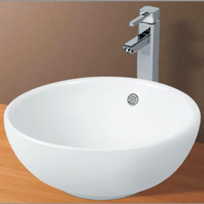 Chậu rửa lavabo Moonoah MN-C383A