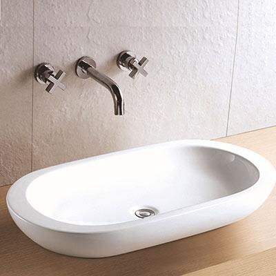 Chậu rửa lavabo Moonoah MN-C3908