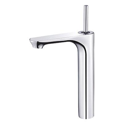Vòi chậu lavabo Aqualem MP2103