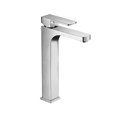 Vòi chậu lavabo Aqualem MP2106