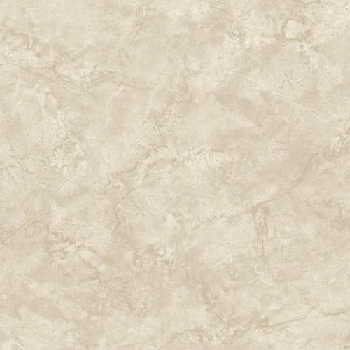 Gạch Mikado 40x40 MS4083