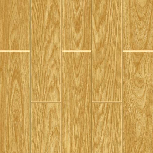 Gạch Mikado 50x50 MS5002