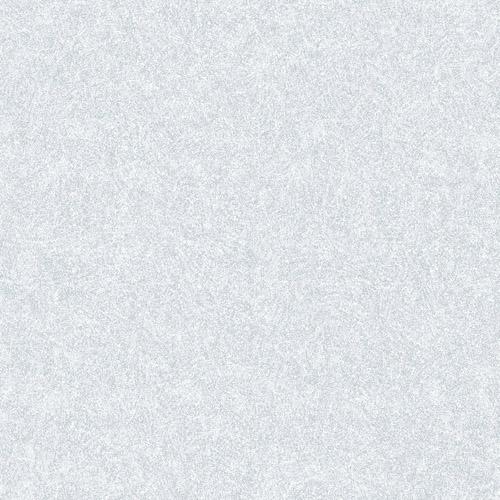 Gạch Mikado 50x50 MS5005