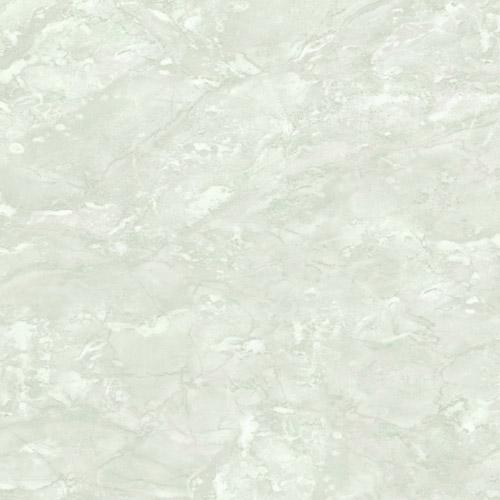 Gạch Mikado 50x50 MS5020