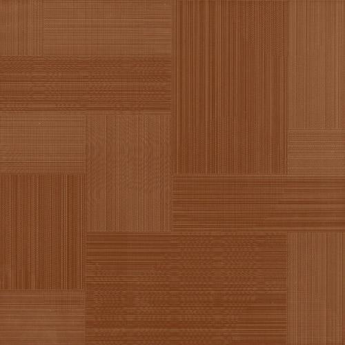 Gạch Mikado 50x50 MS5048M