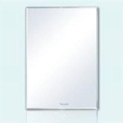 Gương phòng tắm Navado NAV103D