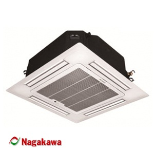 Máy điều hoà Nagakawa NMT2-A100B