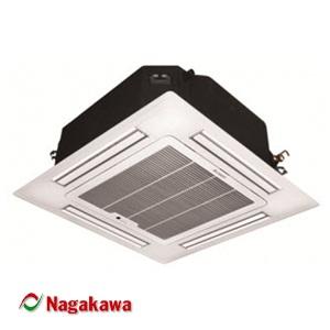 Máy điều hoà Nagakawa NMT2-C100B