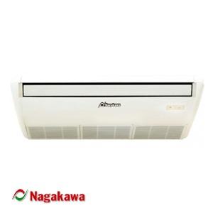Máy điều hoà Nagakawa NV-A185