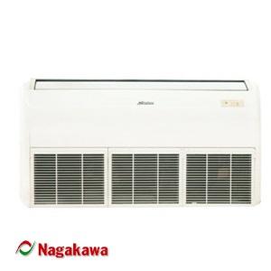 Máy điều hoà Nagakawa NV-A505