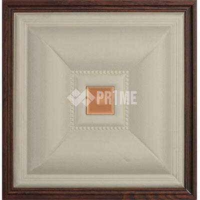 Trần nhôm Pr1me 45-OFR3