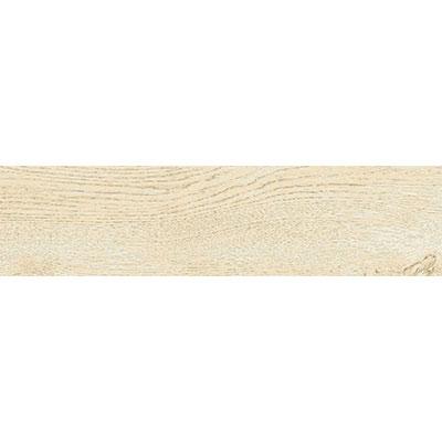 Gạch ốp lát Keraben P1560-BECR