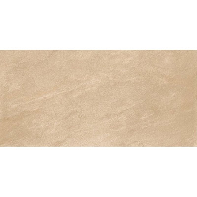 Gạch ốp lát 30x60 Keraben P3060-GACR