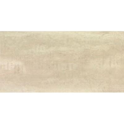 Gạch ốp lát 30x60 Keraben P3060-KUBE