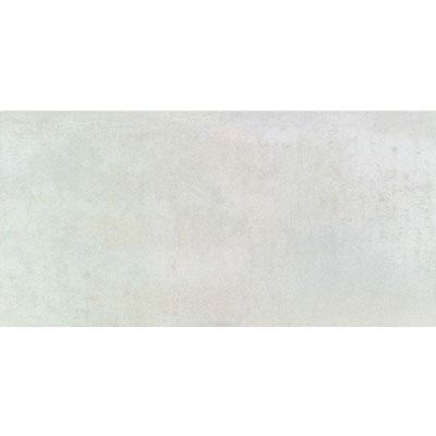 Gạch ốp lát 30x60 Keraben P3060-KUBL