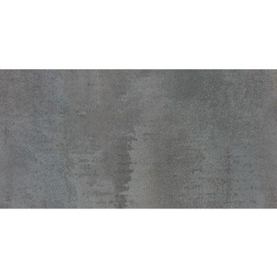 Gạch ốp lát 30x60 Keraben P3060-KUGR