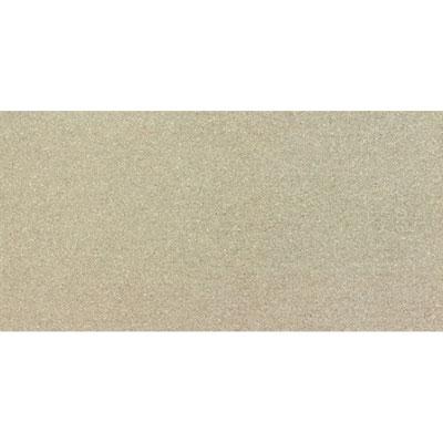 Gạch ốp lát 30x60 Keraben P3060-TRBE