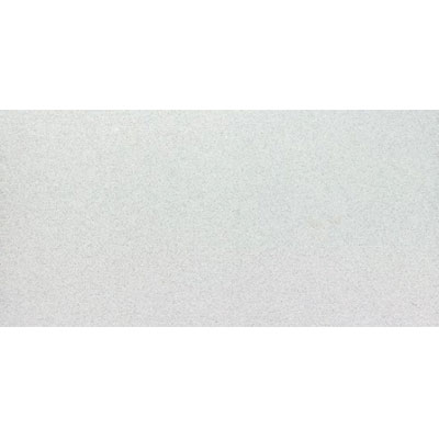 Gạch ốp lát 30x60 Keraben P3060-TRBL