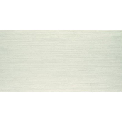 Gạch ốp lát 30x60 Keraben P3060-YABL