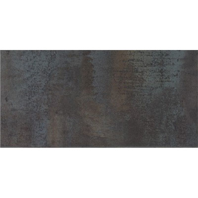 Gạch ốp lát 30x60 Keraben P30X60-KUXI