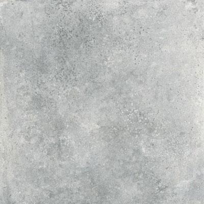 Gạch lát 60x60 Keraben P6060-CEGR