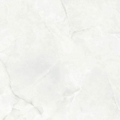 Gạch lát 60x60 Keraben P6060-CLPE
