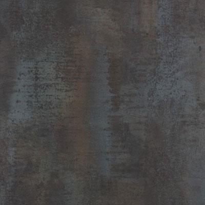 Gạch lát 60x60 Keraben P6060-KUXI