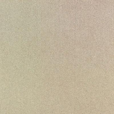 Gạch lát 60x60 Keraben P6060-TRBE
